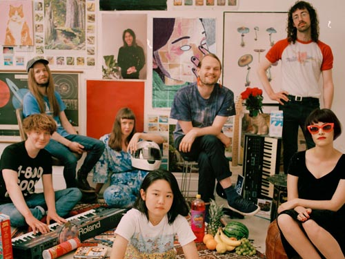 superorganism-le-belmont-montreal-2018-03-31-tickets-1918