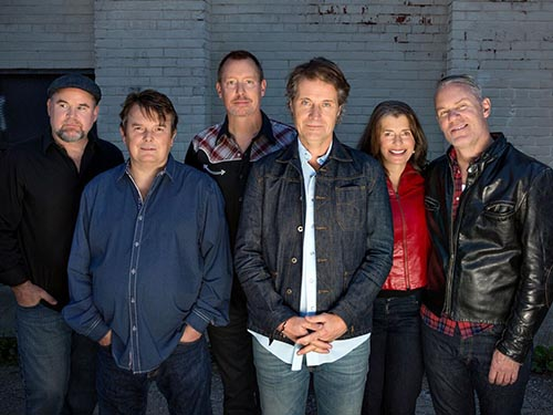 the-jim-cuddy-band-theatre-corona-montreal-2018-04-06-tickets-1916