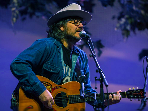 jeff-tweedy-theatre-corona-montreal-2018-04-12-tickets-2026