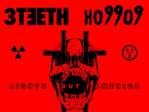 3teeth-foufounes-electriques-montreal-2018-04-14-tickets-2025