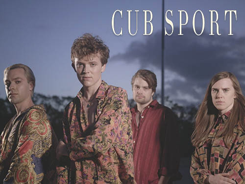 cub-sport-petit-campus-montreal-2018-04-14-tickets-1882