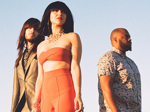khruangbin-theatre-fairmount-montreal-2018-04-16-tickets-1981
