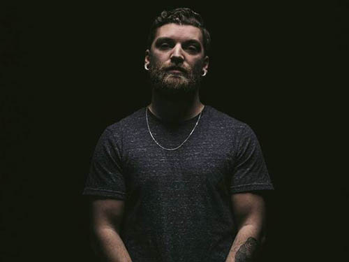 mitis-lastral-montreal-2018-04-19-tickets-2044