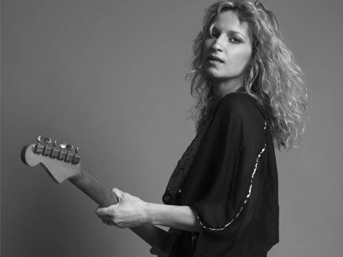 ana-popovic-lastral-montreal-2018-04-22-tickets-1907
