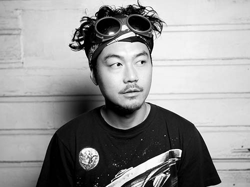 dumbfoundead-le-belmont-montreal-2018-06-28-tickets-2029