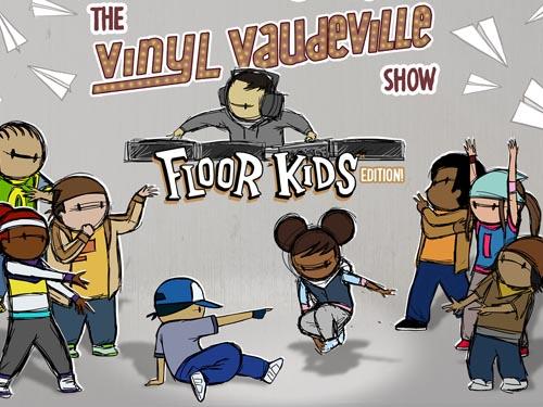 kid-koalas-vinyl-vaudeville-theatre-corona-montreal-2018-04-26-tickets-1961