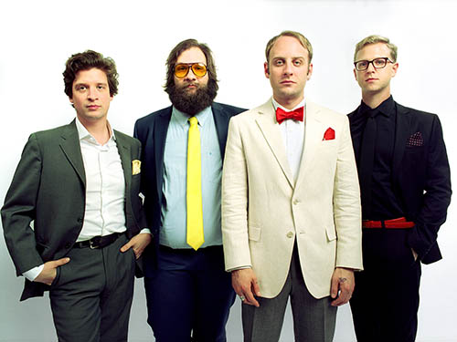 deer-tick-lastral-montreal-2018-05-03-tickets-2064