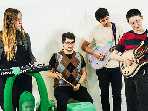 frankie-cosmos-theatre-fairmount-montreal-2018-05-04-tickets-2037