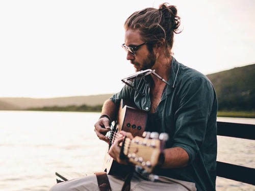 jeremy-loops-le-belmont-montreal-2018-05-04-tickets-1989