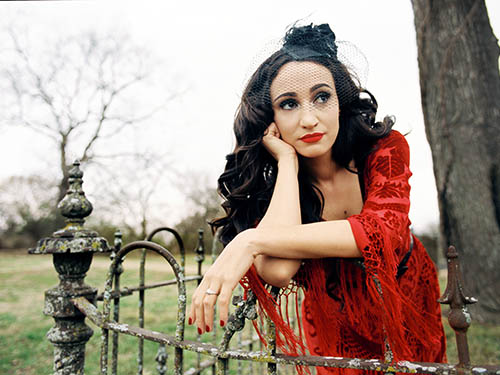 lindi-ortega-bar-spectacle-lescogriffe-montreal-2018-05-04-tickets-1958