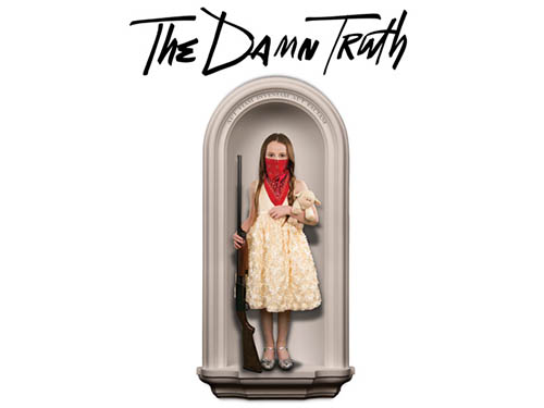 the-damn-truth-theatre-corona-montreal-2018-05-18-tickets-2063