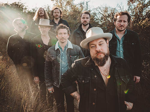 nathaniel-rateliff-the-night-sweats-mtelus-montreal-2018-05-19-tickets-1999