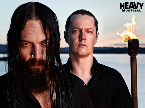 satyricon-theatre-corona-montreal-2018-05-24-tickets-2007