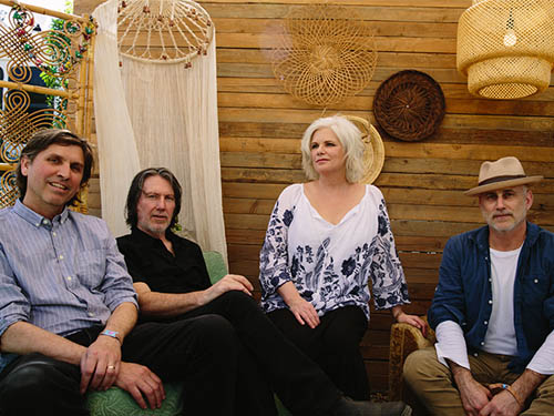 cowboy-junkies-theatre-corona-montreal-2018-05-26-tickets-1951