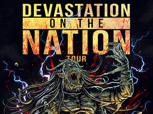 tournee-devastation-on-the-nation-lastral-montreal-2018-05-26-tickets-2001