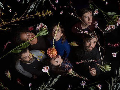 dirty-projectors-le-belmont-montreal-2018-05-26-tickets-2049