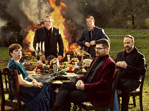 the-decemberists-theatre-corona-montreal-2018-05-28-tickets-1980