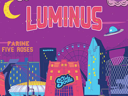 luminus-club-soda-montreal-2018-06-01-tickets-2124
