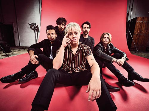nothing-but-thieves-theatre-corona-montreal-2018-09-09-tickets-2149