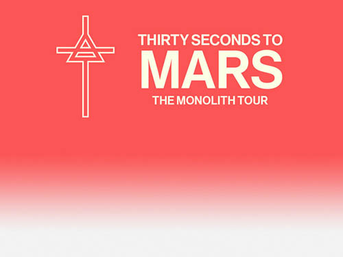 thirty-seconds-to-mars-place-bell-laval-2018-06-08-tickets-2036