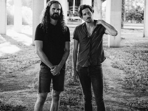 black-pistol-fire-theatre-fairmount-montreal-2018-06-09-tickets-2117