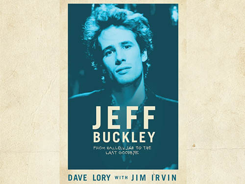 jeff-buckley-from-hallelujah-to-the-last-goodbye-lastral-montreal-2018-06-18-tickets-2084