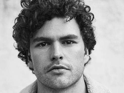 vance-joy-centre-bell-montreal-2018-06-21-tickets-2040
