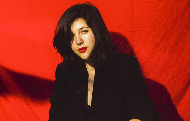 lucy-dacus-le-ministere-montreal-2018-07-13-tickets-2137