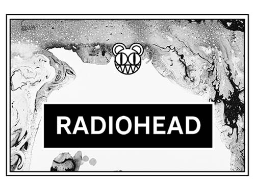 radiohead-centre-bell-montreal-2018-07-16-tickets-2053