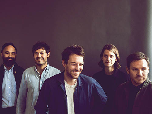 fleet-foxes-theatre-corona-montreal-2018-07-25-tickets-2087
