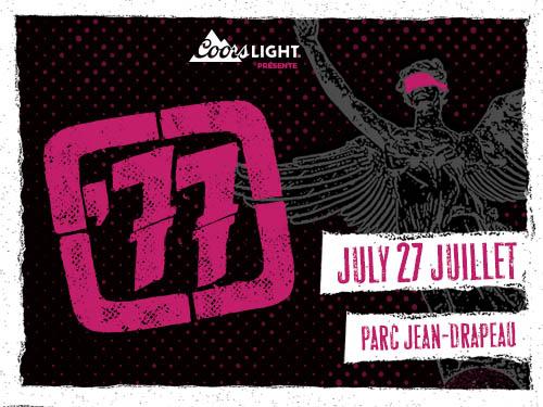 77-montreal-parc-jean-drapeau-montreal-2018-07-27-tickets-2058