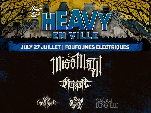 heavy-en-ville-foufounes-electriques-montreal-2018-07-27-tickets-2233