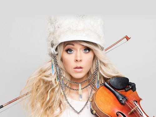 lindsey-stirling-place-bell-laval-2018-07-30-tickets-2075