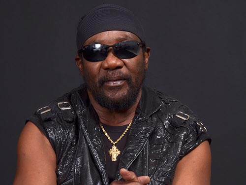 toots-the-maytals-theatre-corona-montreal-2018-08-11-tickets-2127