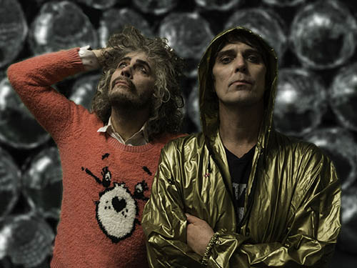 the-flaming-lips-mtelus-montreal-2018-08-20-tickets-2103