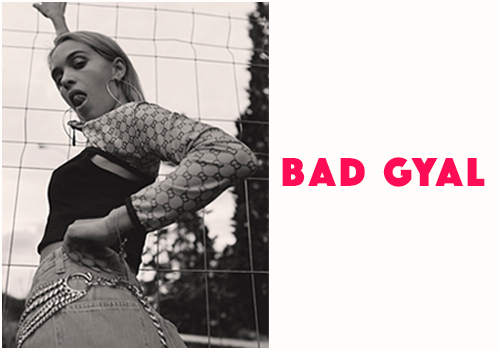 bad-gyal-le-belmont-montreal-2018-09-06-tickets-2169