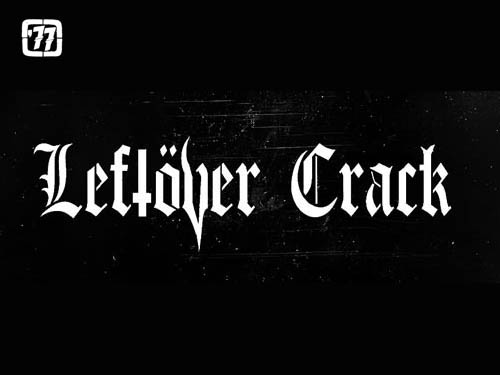 leftover-crack-theatre-corona-montreal-2018-09-07-tickets-2209