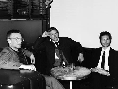 interpol-lolympia-montreal-2018-09-12-tickets-2202