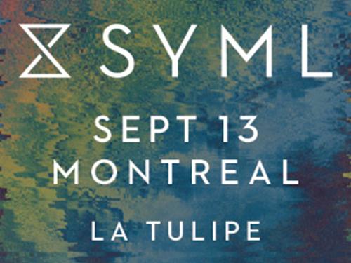 syml-la-tulipe-montreal-2018-09-13-tickets-2155