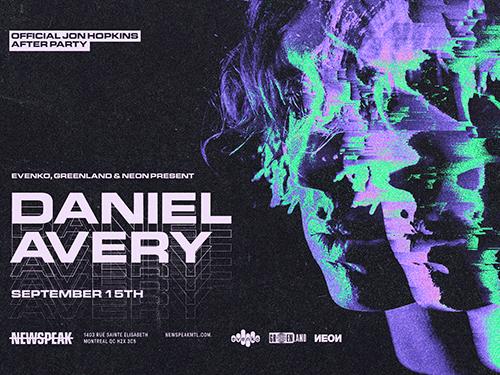 daniel-avery-newspeak-montreal-2018-09-15-tickets-2491