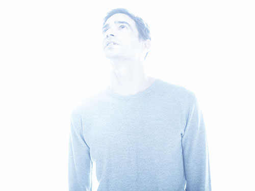 jon-hopkins-live-theatre-corona-montreal-2018-09-15-tickets-2159