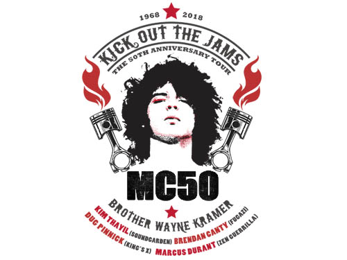 mc50-theatre-corona-montreal-2018-09-18-tickets-2107