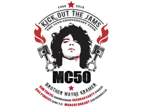 mc50-theatre-corona-montreal-2018-09-18-tickets-2107