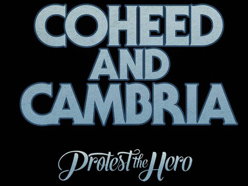 coheed-and-cambria-lolympia-montreal-2018-09-21-tickets-2230