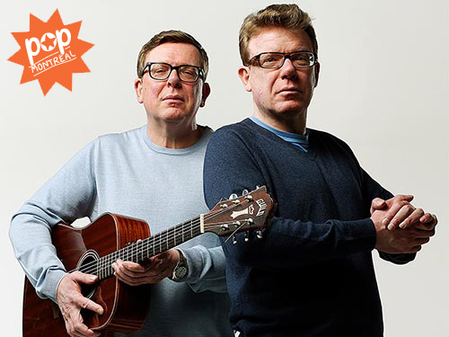 the-proclaimers-theatre-corona-montreal-2018-09-26-tickets-2118