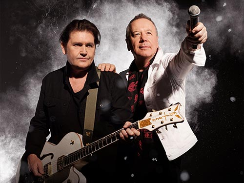 simple-minds-mtelus-montreal-2018-09-28-tickets-2119