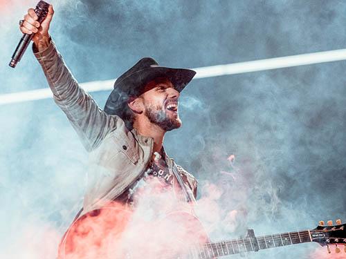 brett-kissel-theatre-corona-montreal-2018-09-30-tickets-2229