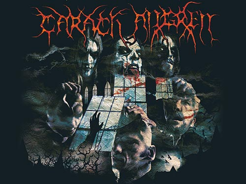 carach-angren-petit-campus-montreal-2018-09-30-tickets-2235