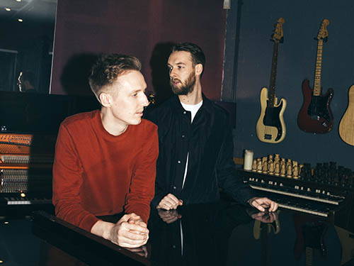 honne-theatre-fairmount-montreal-2018-10-02-tickets-2131