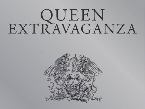 queen-extravaganza-mtelus-montreal-2018-10-06-tickets-2212